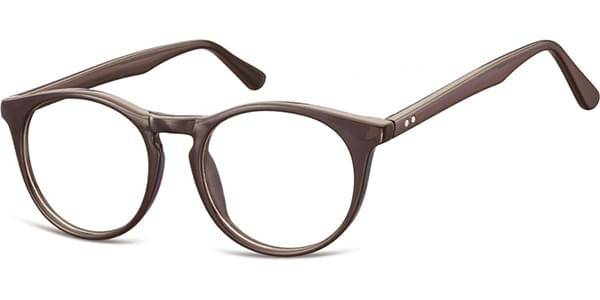 Image of SmartBuy Collection Silmälasit Betty CP146 C