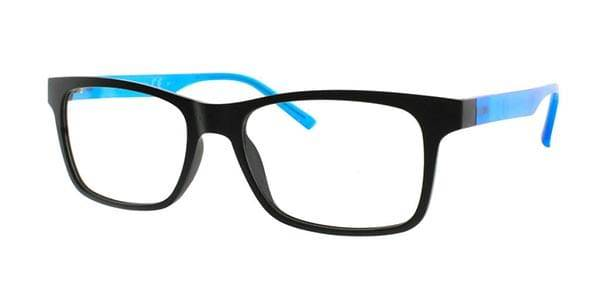 Image of SmartBuy Collection Silmälasit Breen With Clip On JSV-088 M02