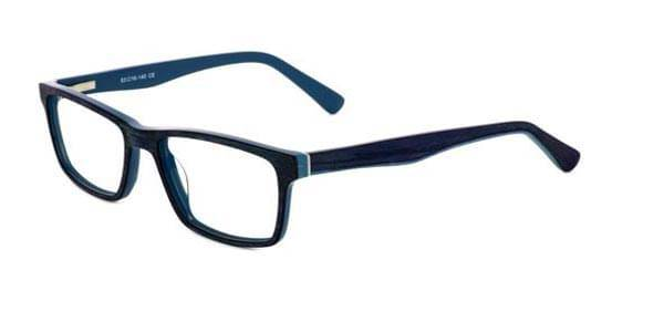 Image of SmartBuy Collection Silmälasit Cater CB20071 C1