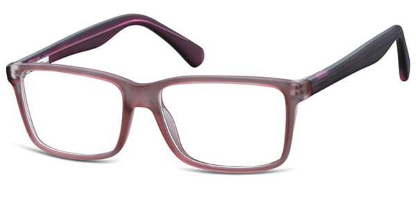 Image of SmartBuy Collection Silmälasit Polly CP162 B