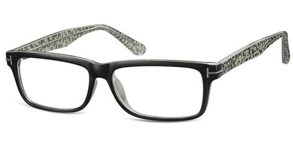 Image of SmartBuy Collection Silmälasit Eden CP164A