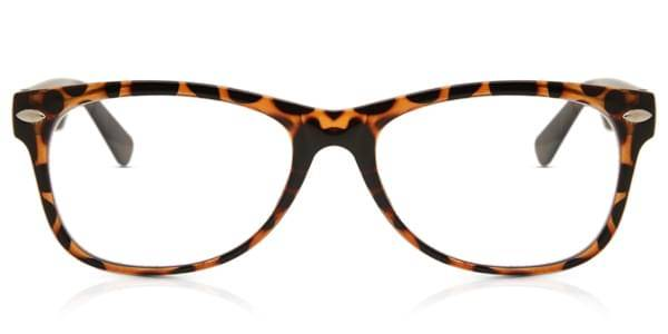Image of SmartBuy Collection Silmälasit Catherine CP167H