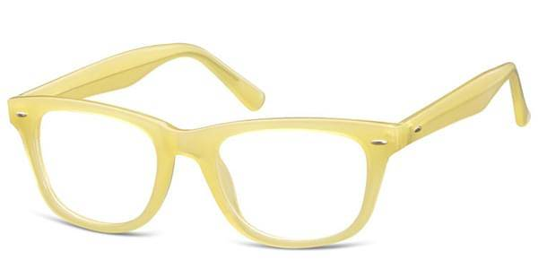 Image of SmartBuy Collection Silmälasit Kylie CP173G