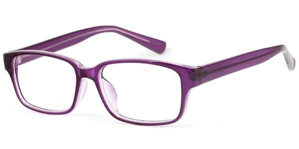 Image of SmartBuy Collection Silmälasit Stephanie CP185 A