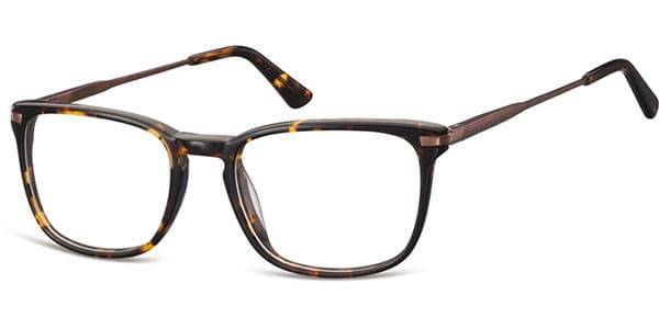Image of SmartBuy Collection Silmälasit Evelyn AC37 A