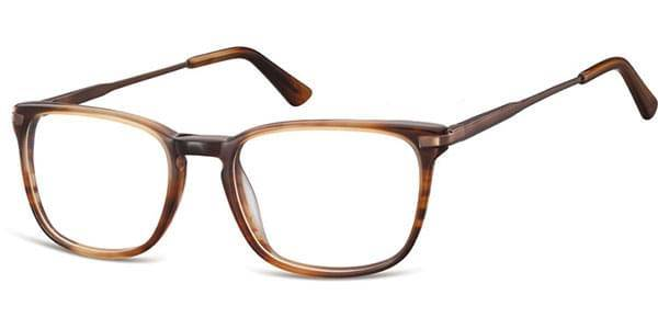 Image of SmartBuy Collection Silmälasit Evelyn AC37 C