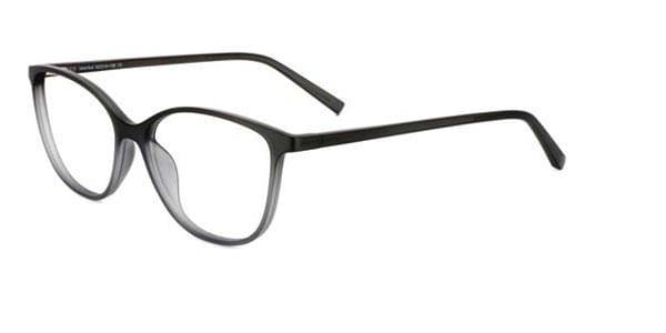 Image of SmartBuy Collection Silmälasit Pickle FMDP0499 C1