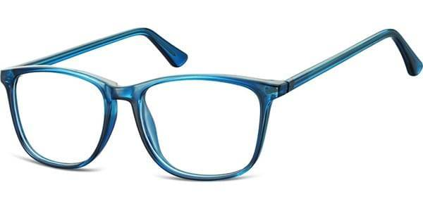 Image of SmartBuy Collection Silmälasit Gatsby CP141 D