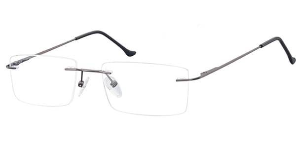 Image of SmartBuy Collection Silmälasit Linda AF 986 A