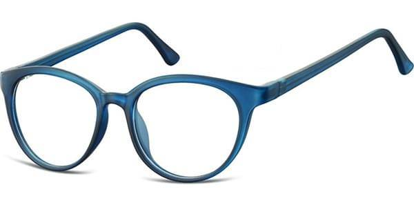 Image of SmartBuy Collection Silmälasit Ultimo CP140 D