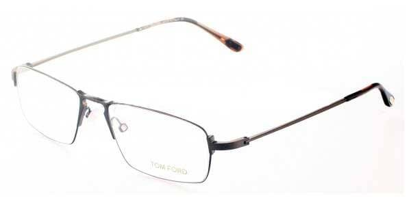 Image of Tom Ford Silmälasit FT5202 049