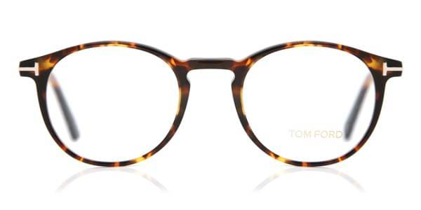 Image of Tom Ford Silmälasit FT5294 52A