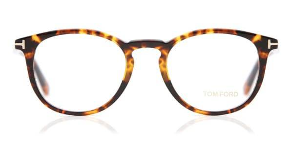 Image of Tom Ford Silmälasit FT5401 52A