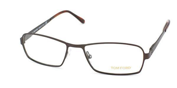 Image of Tom Ford Silmälasit FT5111 049