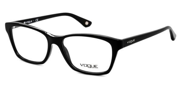 Image of Vogue Eyewear Silmälasit VO2714 IN VOGUE W44