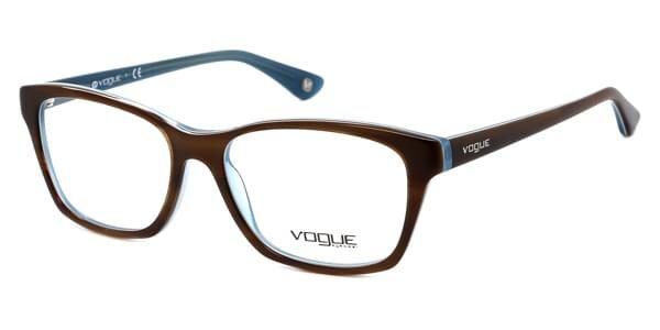 Image of Vogue Eyewear Silmälasit VO2714 IN VOGUE 2014