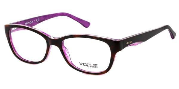 Image of Vogue Eyewear Silmälasit VO2814 IN VOGUE 2019