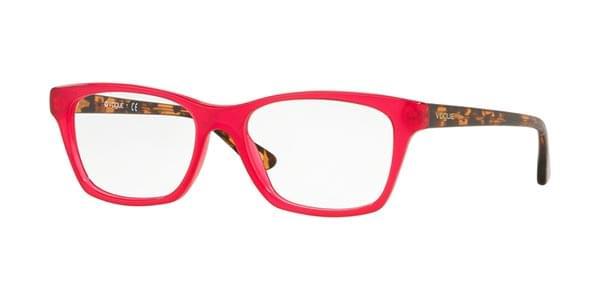 Image of Vogue Eyewear Silmälasit VO2714 IN VOGUE 2693