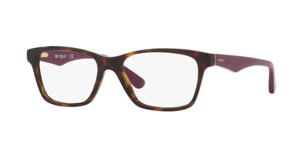 Image of Vogue Eyewear Silmälasit VO2787 IN VOGUE 2406