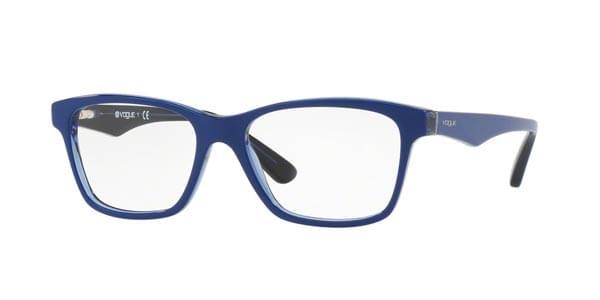 Image of Vogue Eyewear Silmälasit VO2787 IN VOGUE 2583