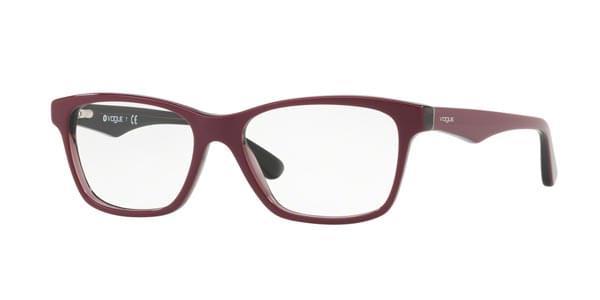 Image of Vogue Eyewear Silmälasit VO2787 IN VOGUE 2584