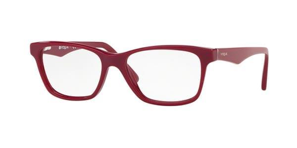 Image of Vogue Eyewear Silmälasit VO2787 IN VOGUE 2625