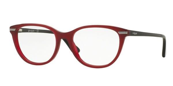 Image of Vogue Eyewear Silmälasit VO2937 IN VOGUE 2391