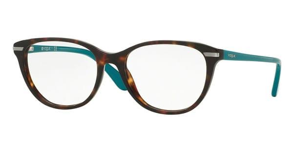 Image of Vogue Eyewear Silmälasit VO2937 IN VOGUE 2393