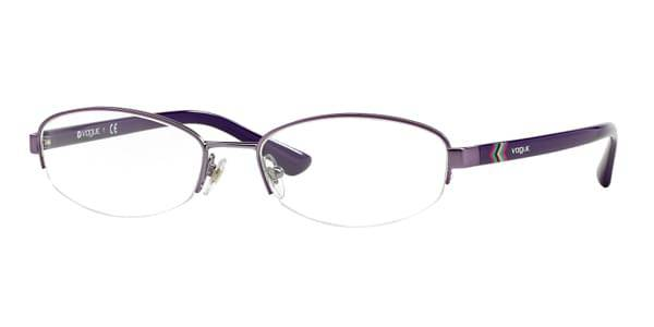 Image of Vogue Eyewear Silmälasit VO3952D IN VOGUE Asian Fit 612S