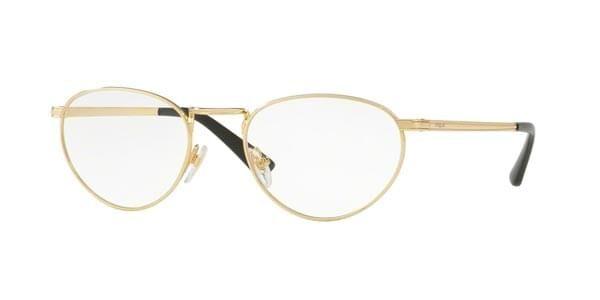 Vogue Eyewear Silmälasit VO4084 by Gigi Hadid 280