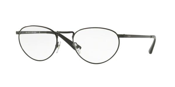 Vogue Eyewear Silmälasit VO4084 by Gigi Hadid 352