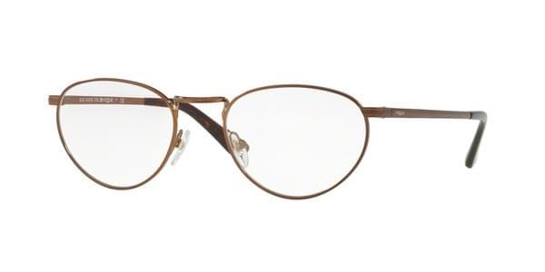 Vogue Eyewear Silmälasit VO4084 by Gigi Hadid 5074