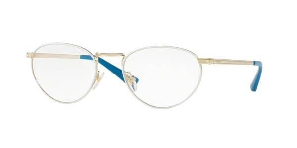 Vogue Eyewear Silmälasit VO4084 by Gigi Hadid 848