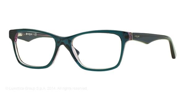 Image of Vogue Eyewear Silmälasit VO2787 IN VOGUE 2267