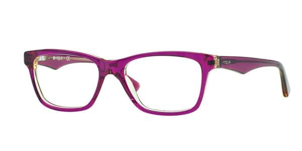 Image of Vogue Eyewear Silmälasit VO2787 IN VOGUE 2268
