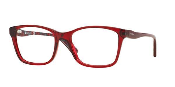 Image of Vogue Eyewear Silmälasit VO2907 IN VOGUE 2257
