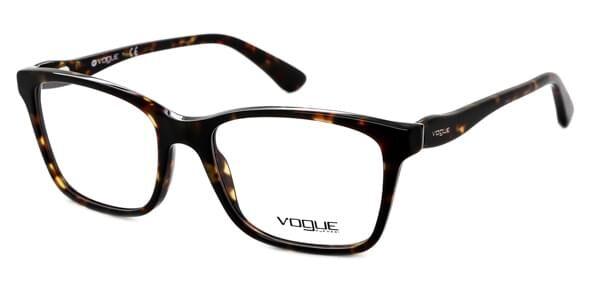 Image of Vogue Eyewear Silmälasit VO2907 IN VOGUE W656