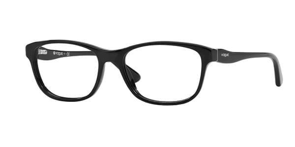 Image of Vogue Eyewear Silmälasit VO2908 IN VOGUE W44