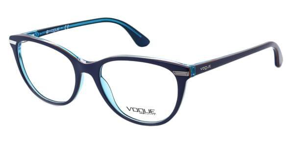 Image of Vogue Eyewear Silmälasit VO2937 IN VOGUE 2278