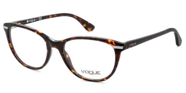 Image of Vogue Eyewear Silmälasit VO2937 IN VOGUE W656