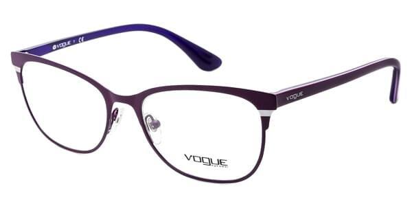 Image of Vogue Eyewear Silmälasit VO3963 IN VOGUE 897S