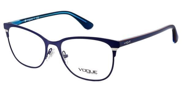 Image of Vogue Eyewear Silmälasit VO3963 IN VOGUE 982S
