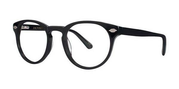 Image of Zac Posen Silmälasit KINCAID Black