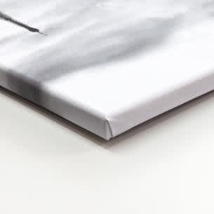 Canvas-taulu 80 x 120 cm