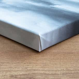 Canvas-taulu Deluxe 80 x 120 cm