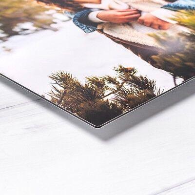 Image of Alumiinitaulu 80 x 120 cm