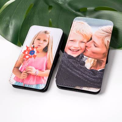 Apple Lompakkokotelo iPhone X