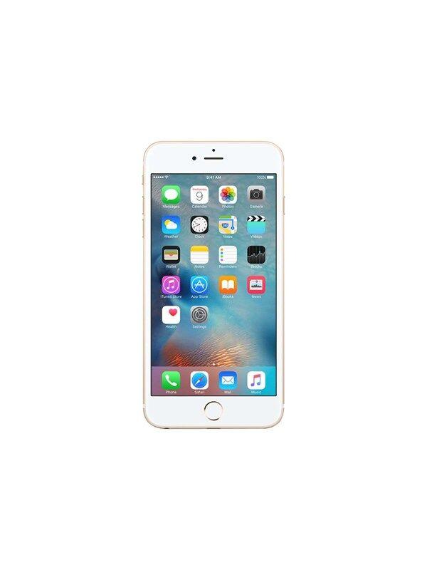 Apple iPhone 6s 128GB - Gold