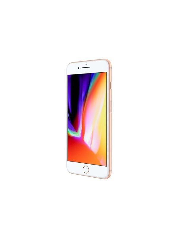 Apple iPhone 8 64GB - Gold