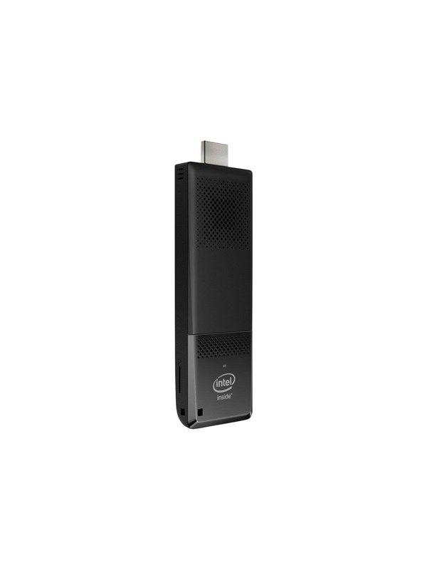 Intel Compute Stick Atom x5 Z8300 No OS
